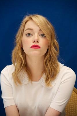 Emma Stone poster #2225073