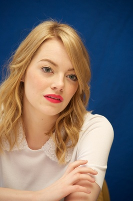 Emma Stone poster #2225078