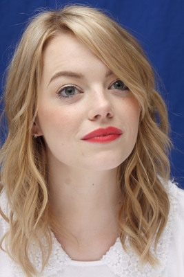 Emma Stone poster #2225082