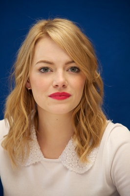 Emma Stone poster #2225092