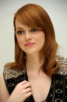 Emma Stone poster