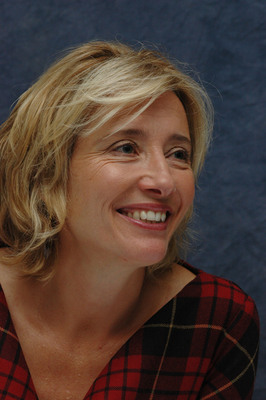 Emma Thompson poster #2058872