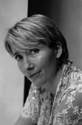 Emma Thompson poster #2078712