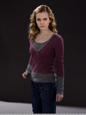 Emma Watson poster #1516791