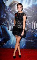 Emma Watson poster