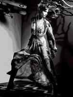 Eugenia Volodina poster