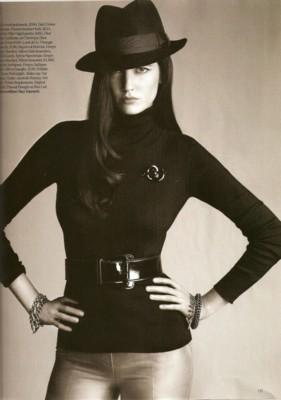 Eva Green poster #1507673