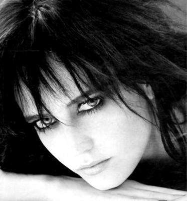 Eva Green poster #1507676