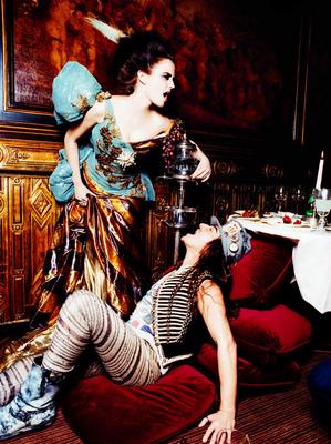 Eva Green poster #2061663