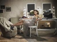 Eva Longoria poster