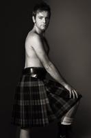 Ewan McGregor poster