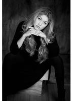 Gigi Hadid poster
