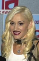 Gwen Stefani poster
