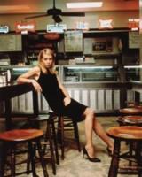 Gwyneth Paltrow poster