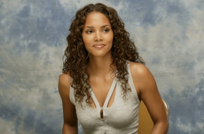 Halle Berry poster #1253155
