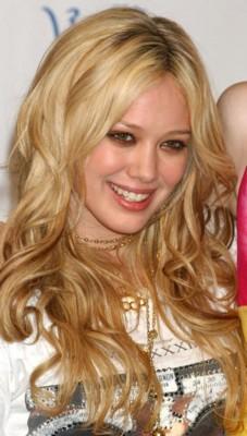 Hilary Duff poster #1296249