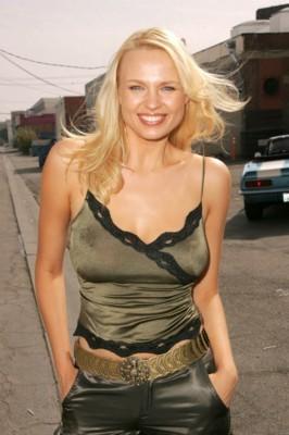 Tits Irina Voronina  naked (37 photos), Facebook, underwear