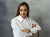 Isabelle Sieber poster