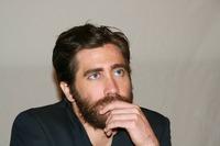Jake Gyllenhaal poster