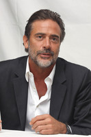 Jeffrey Dean Morgan poster