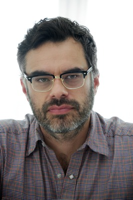 Jemaine Clement poster #2429236