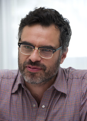 Jemaine Clement poster #2458024