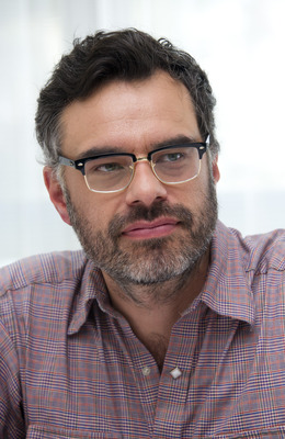 Jemaine Clement poster #2458026