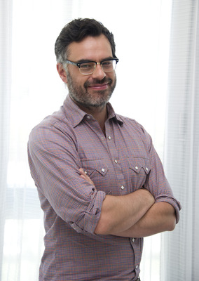Jemaine Clement poster #2458027