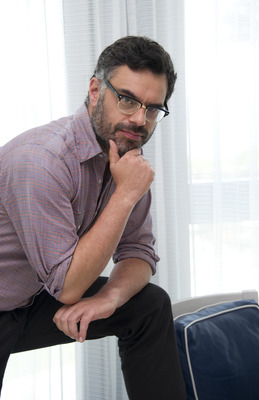 Jemaine Clement poster #2458028