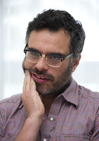 Jemaine Clement mug