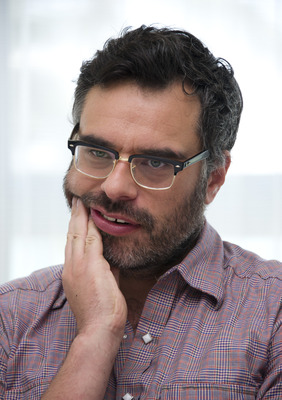 Jemaine Clement poster #2458029