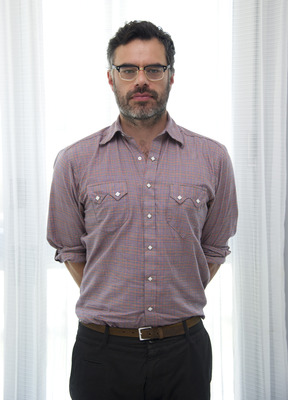 Jemaine Clement poster #2458030