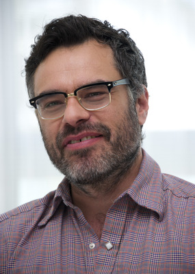 Jemaine Clement poster #2458032