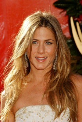Jennifer Aniston poster #1242570