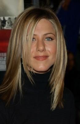 Jennifer Aniston poster #1292727