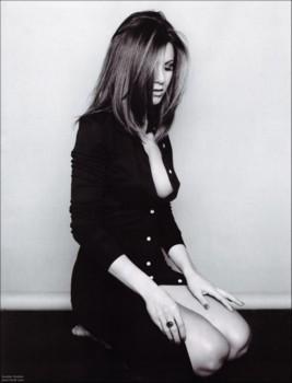 Jennifer Aniston poster #1295513