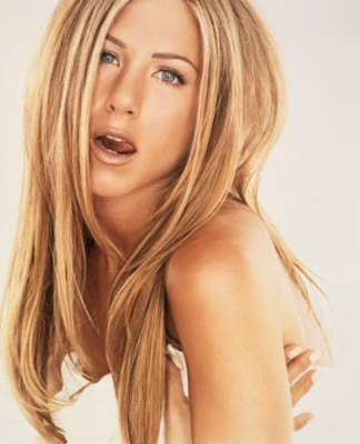 Jennifer Aniston poster #1296268