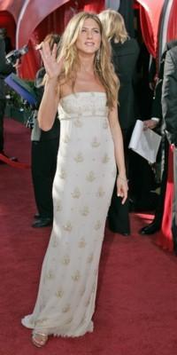 Jennifer Aniston poster #1299701