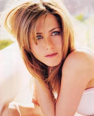 Jennifer Aniston poster #1303118