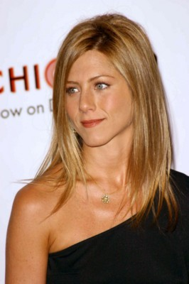 Jennifer Aniston poster #1303125