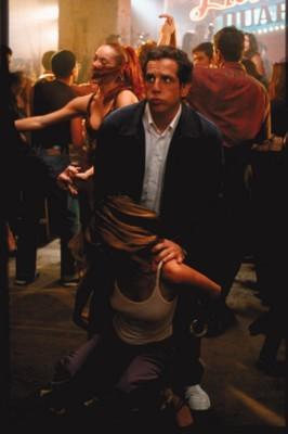 Jennifer Aniston poster #1303142