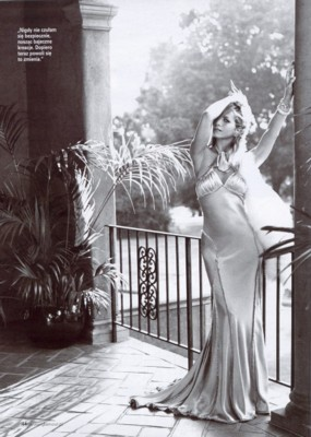 Jennifer Aniston poster #1303156