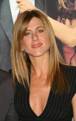Jennifer Aniston poster #1303173
