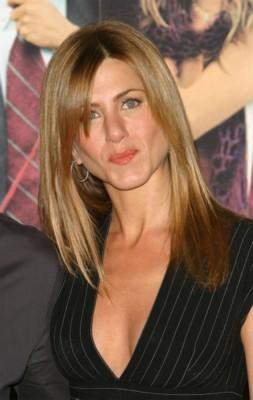 Jennifer Aniston poster #1303174