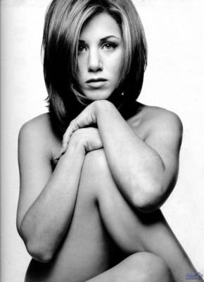 Jennifer Aniston poster #1305760