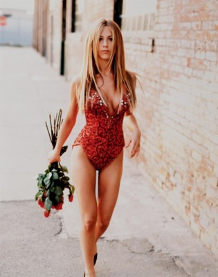 Jennifer Aniston poster #1313790