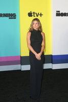 Jennifer Aniston poster