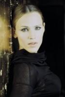 Jennifer Garner poster
