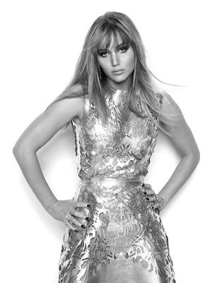 Jennifer Lawrence poster #2350239