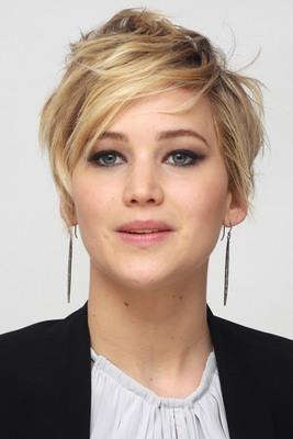 Jennifer Lawrence poster #2353019